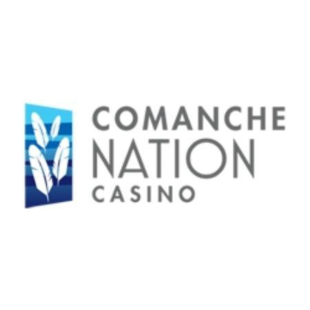 Poker nation reviews
