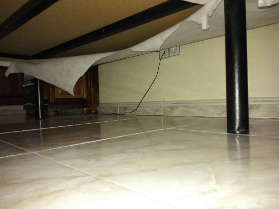 Hotel Roma Aurea: TA_IMG_20151116_151003_large.jpg