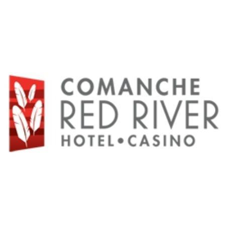 Red river casino devol ok 11
