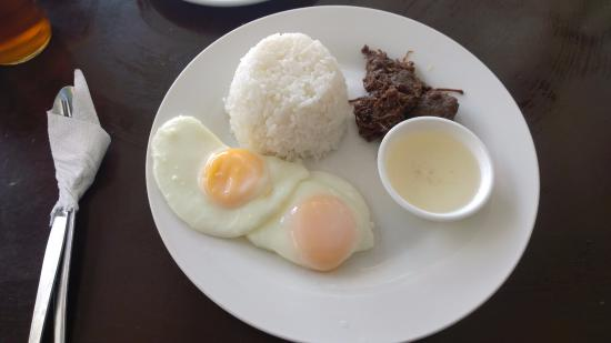 Tapa Supreme Food Haus