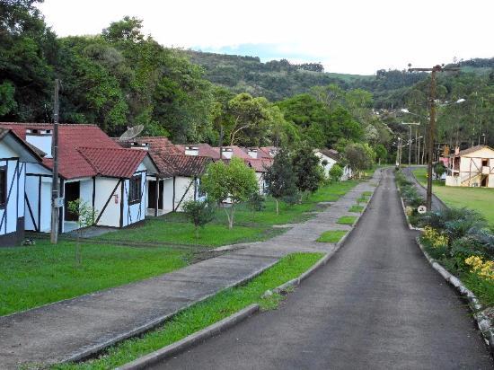 São João do Oeste Santa Catarina fonte: media-cdn.tripadvisor.com