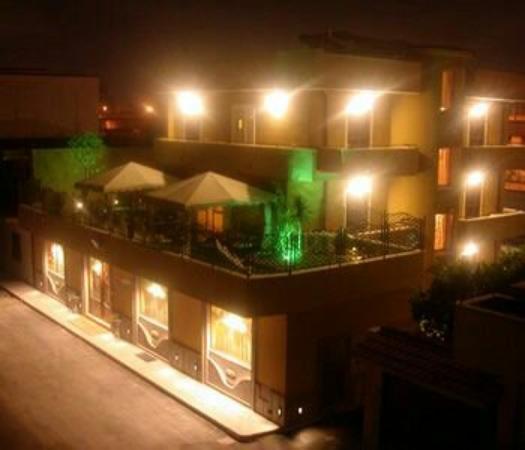 Photo of Amaranto Hotel Afragola