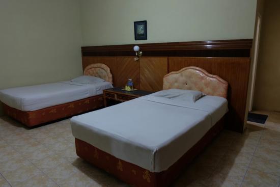 Hotel Danau Raja : 2015_0207_04202600_large.jpg