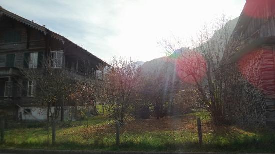 Hotel-Restaurant Alpenblick: 20151116_111217_Richtone(HDR)_large.jpg