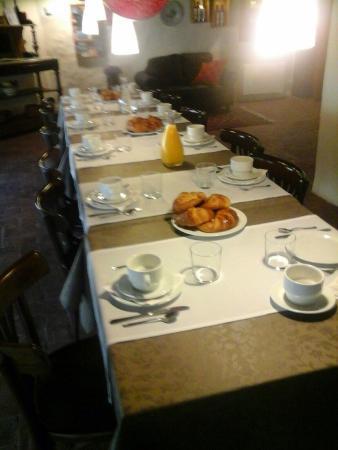 Hotel Cal Maginet: photo1.jpg