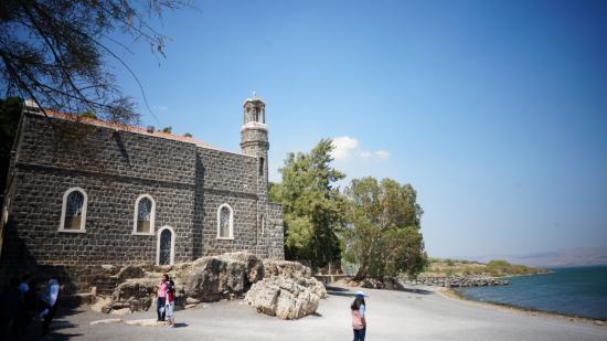 Северный округ, Израиль: Lower Part