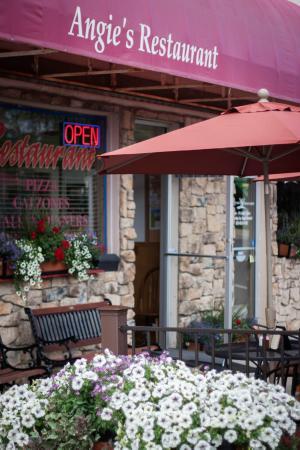 Best Mexican Restaurants In Castle Rock Co