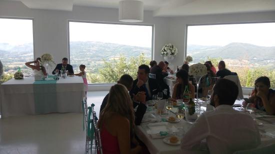Villa Giordano Limatola Recensioni