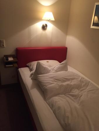 Hachinger Hof Hotel: photo3.jpg