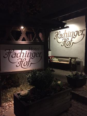 Hachinger Hof Hotel: photo4.jpg