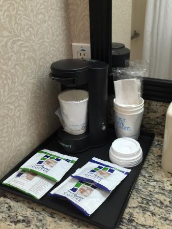 Holiday Inn Express College Station ภาพ