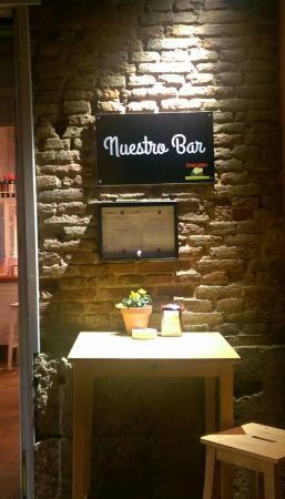 imagen Nuestro Bar en Valladolid