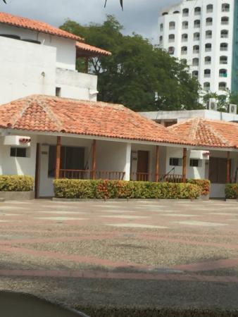 Estelar Santamar Hotel & Convention Center: photo1.jpg