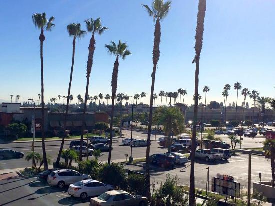 Comfort Suites Huntington Beach California The Best Beaches In