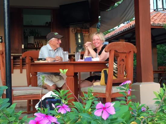 Terraza de Palermo Restaurant: photo1.jpg