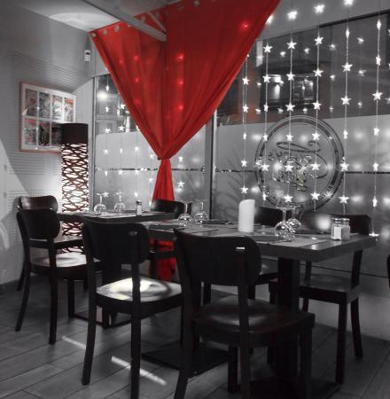 Couby's Café: photo0.jpg