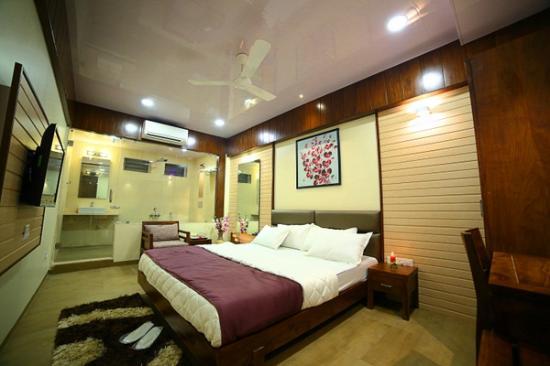 Hotel Shree Daan
