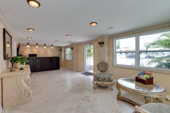 Flamingo Inn 89 1 2 7 Updated 2018 Room Prices Hotel Reviews Fort Myers Beach Fl Tripadvisor