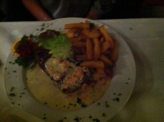 Verano Aachen picture of restaurant verano aachen tripadvisor