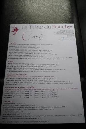 Petites croquettes de fromage sympa l 39 ap ro photo de - La table du boucher villeneuve d ascq ...