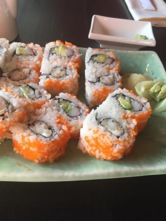 Sake-Tumi