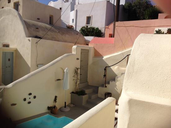 Emporio, Grecia: photo4.jpg