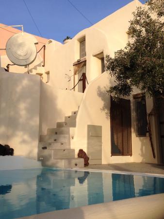 Emporio, Grecia: photo9.jpg