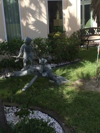 Hilton Garden Inn South Padre Island: photo2.jpg
