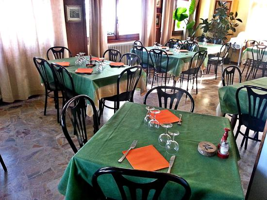 Eden Mottarone Ristorante Menu Prices Restaurant Reviews