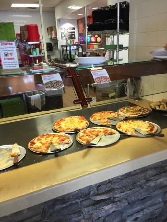 peter piper pizza tucson 5385 s calle santa cruz restaurant rh tripadvisor com Peter Piper Lunch Buffet Coupons Peter Piper Pizza Birthday Coupons