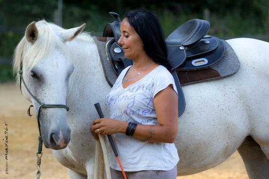 Lischeto Ranch Equitazione Naturale in Toscana