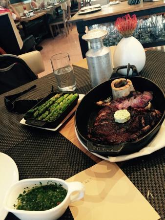 BLT Steak Miami: IMG-20151116-WA0024_large.jpg