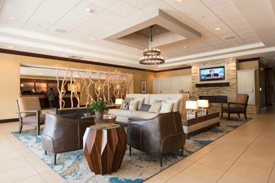 Hotel Vue, Hotels in Natchez
