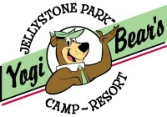 Ragans Family Campground : Located at Madison FL I-10 & Exit 258