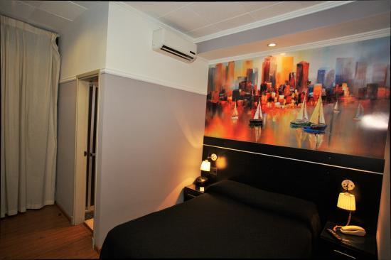 Sur Hotel照片