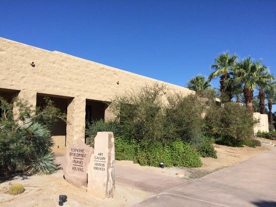 10 Things To Do Near Hilton Garden Inn Palm Springs Rancho Mirage