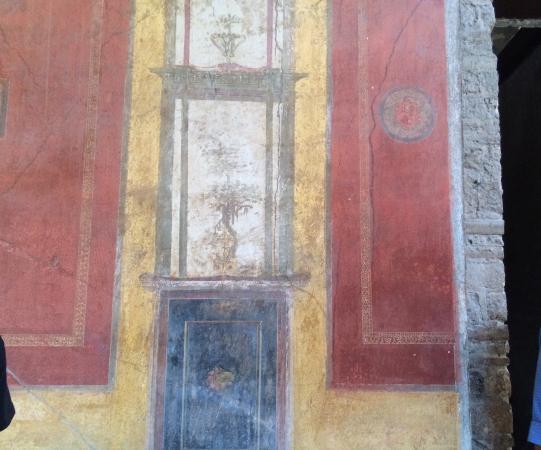 Vastours Naples - Pompeii Day Tour : photo2.jpg