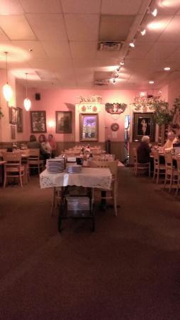 Sweet Lemons Weymouth Menu Prices Restaurant Reviews