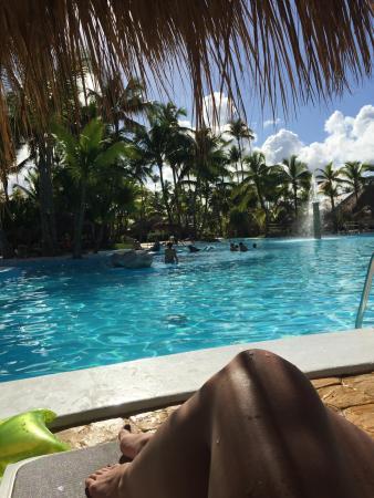 The Level at Melia Caribe Beach Photo
