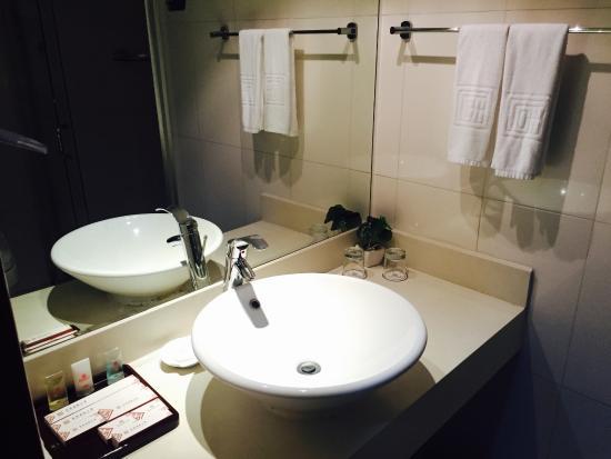 Beau MBA Apartment Hotel