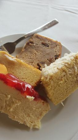 Strawberry Hill Photo