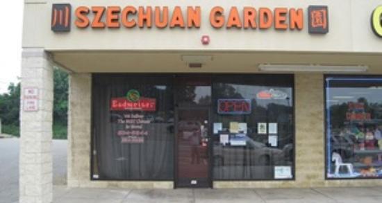 szechuan garden picture of szechuan garden greensburg tripadvisor