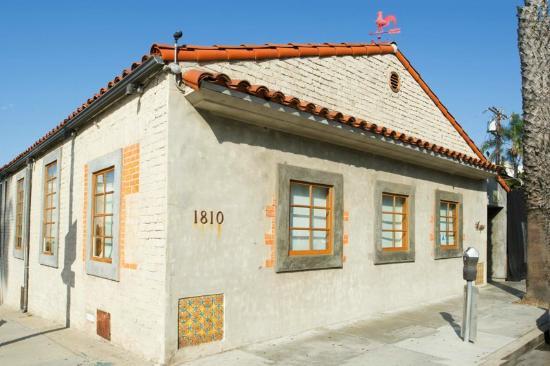 Capo 92 Of 568 Restaurants In Santa Monica