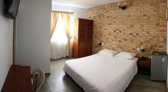 Photo of Hotel Casagrande Bucaramanga