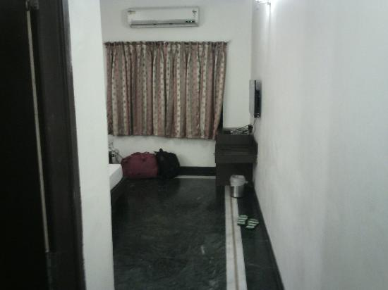 Ashok Residency: IMG_20150813_015238_large.jpg