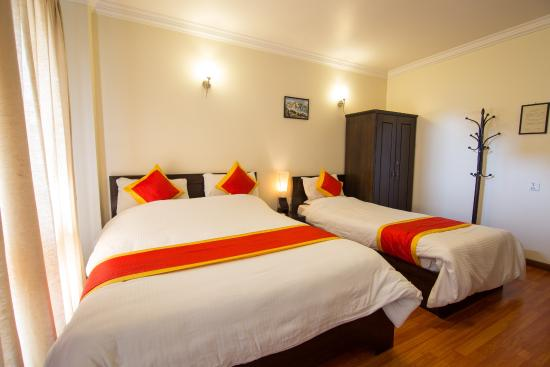 tibet peace inn kathmandu nepal hotel reviews photos price rh tripadvisor co uk