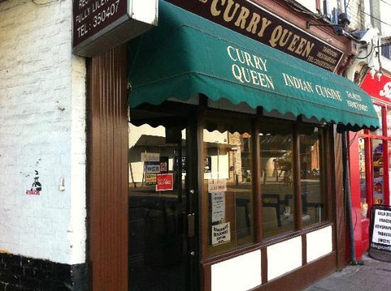 Curry Queen Cambridge Updated 2020 Restaurant Reviews