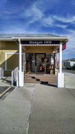 Photo of Budget Inn Elko