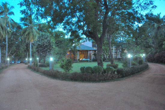 Photo of Heritage Hotel Anuradhapura