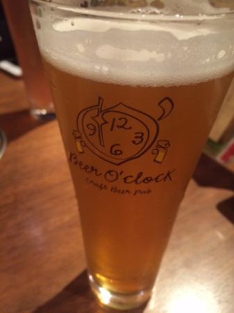 Beero'Clock
